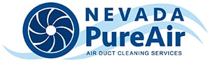Nevada Pure Air | Air Duct and Dryer Professional Cleaners